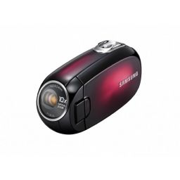 Filmadora Samsung SMX-C20RN