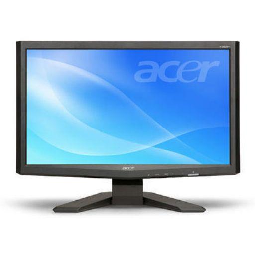 LCD 18.5