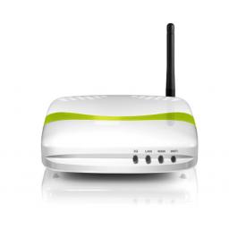 Router 3G wifi N-Lite Zalip